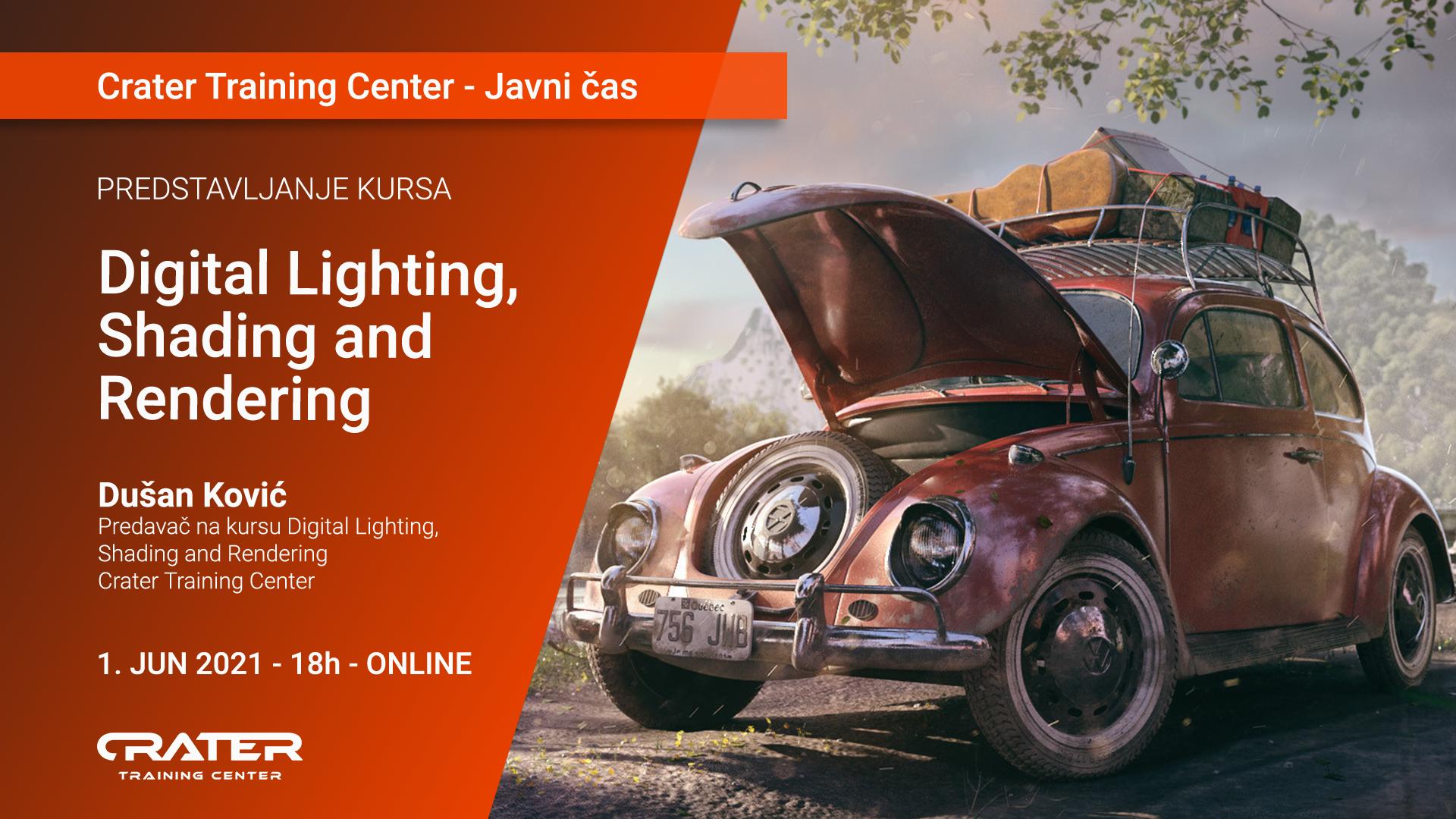 javni-cas-digital-Lightning-shading-rendering
