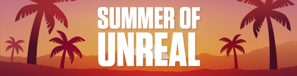 Summer-of-Unreal--baner-970x250
